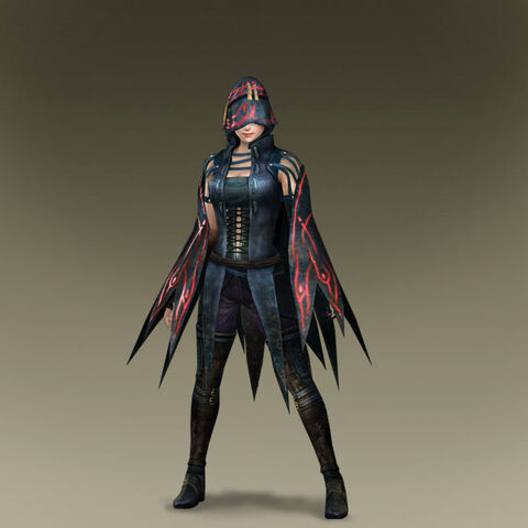 File:Female Soul Sacrifice Gear (TKD DLC).jpg