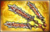 File:Flying Swords - 6th Weapon (DW8XL).png