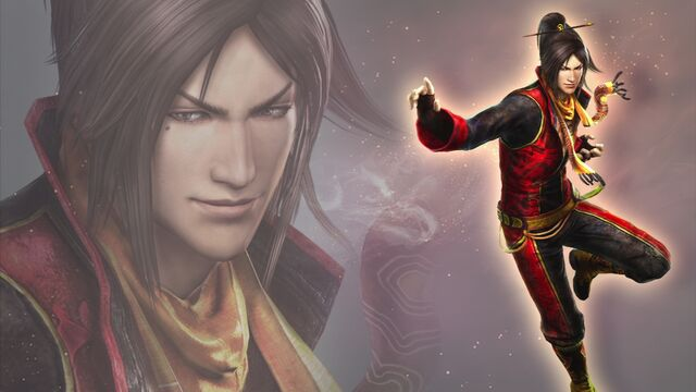 File:Ling Tong Wallpaper (WO3 DLC).jpg