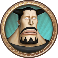 File:One Piece - Pirate Warriors Trophy 29.png