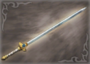 2nd Weapon - Zhou Yu (WO)