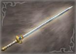 File:2nd Weapon - Zhou Yu (WO).png