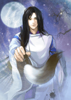 Eitoku Kano (TKD)