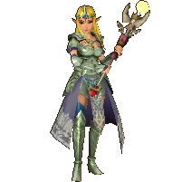File:Princess Zelda Alternate Costume 4 (HWL DLC).png