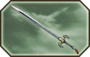Standard Weapon - Cao Pi