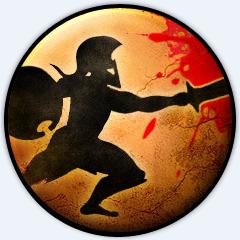File:Warriors Legends of Troy Trophy 8.png