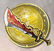 File:2nd Rare Weapon - Sakon.png