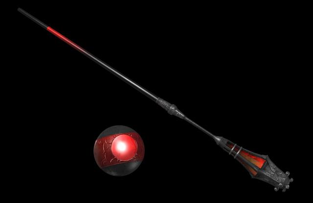 File:DW7XL-GuoJia-PreOrder DLC Weapon 03.jpg