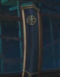 Giant Blade Sheath 1 (HW)