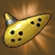 Ocarina (HWL)