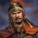 Zhu Ling (ROTK11)