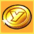 File:Yellow Coin (YKROTK).png