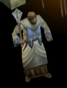 File:Cleric (LLE).png
