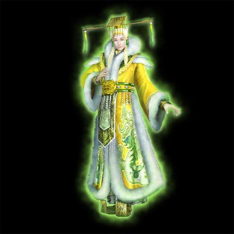 File:Liu Shan (WO3).jpg