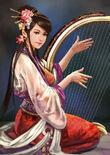 Xiaoqiao-rotk12