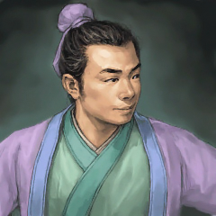 File:Xin Chang (ROTK10).png