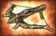 4-Star Weapon - Dragoon Crossbow