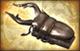 Big Star Weapon - Bug Gauntlet