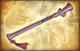 Big Star Weapon - Peach Flower