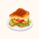 File:Hokkaido Hotate Burger (TMR).png