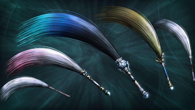 File:Jin Weapon Wallpaper 5 (DW8 DLC).jpg