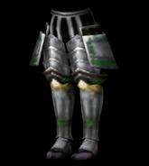 Male Leggings 28 (TKD)