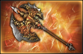 File:Axe - 4th Weapon (DW8).png