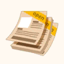 File:Flyers (TMR).png