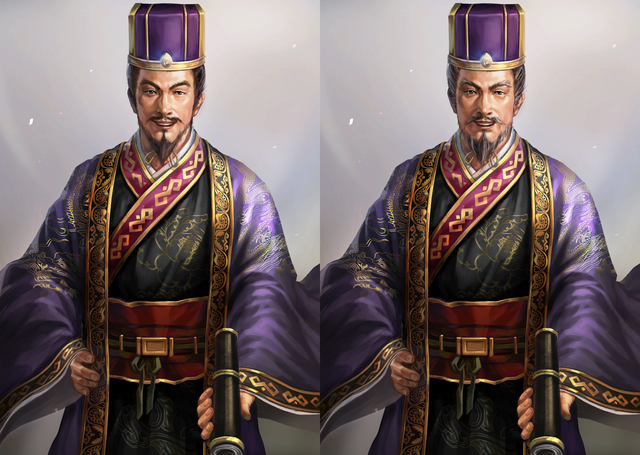 File:Xun You 2 (ROTK13).png