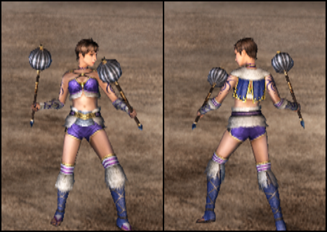 File:Edit Female Outfit - Nanman Dress (DW5).png