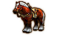 File:Epona - 3rd Weapon (HW).png