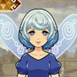 File:Water Fairy 2 (HWL).png