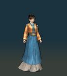 Xiao Qiao Render (ROTK11)
