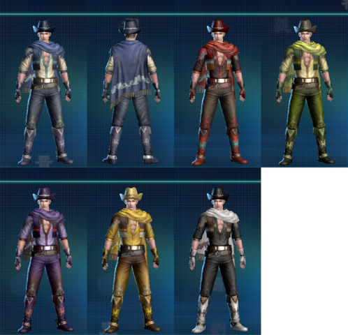 File:Male Outfit 26 (DWN).png