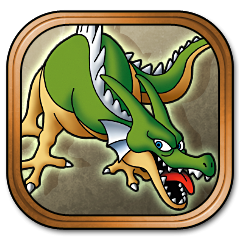 File:DQH Trophy 16.png