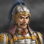 Yang Feng - Other (ROTK10)
