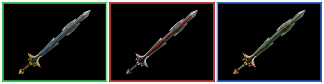 File:DW Strikeforce - Sword 11.png