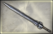 File:General Sword - 1st Weapon (DW8).png