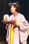 Nene-nobunyagayabou-theatrical