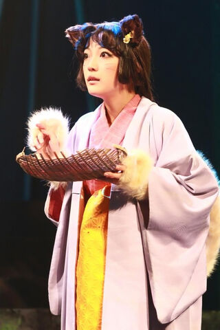 File:Nene-nobunyagayabou-theatrical.jpg