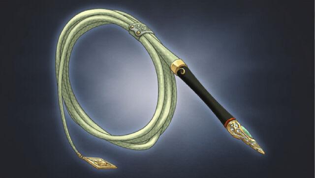 File:Ouchi-weapon4-haruka5.jpg