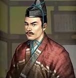 TR5 Kagekatsu Uesugi