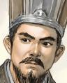 Zhao Fan (ROTK7)