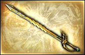 File:Stretch Rapier - DLC Weapon 2 (DW8).png