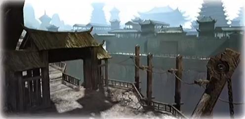 File:Chengdu 2 (DW8).png