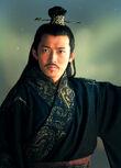 Sun Quan Drama Collaboration (ROTK13 DLC)