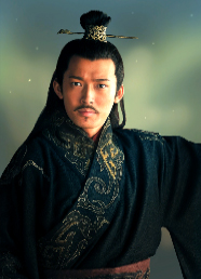 File:Sun Quan Drama Collaboration (ROTK13 DLC).jpg