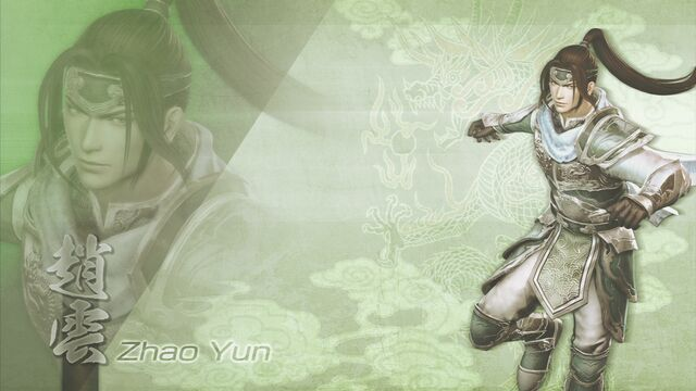 File:ZhaoYun-DW7XL-WallpaperDLC.jpg