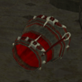 File:Bracer of the Double Edge (LLE).png
