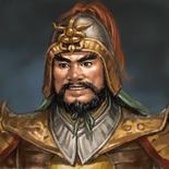 Cao Ren (ROTK9)